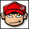 CosasdeKike's avatar