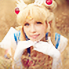 Cosbabe's avatar