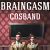 CosbandBRAINGASM's avatar