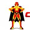 cosbotphotography's avatar