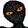 CosbyDaf's avatar