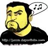 coscobeu's avatar