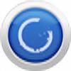 cose-design's avatar