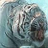 cosenza987's avatar