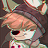 CosetteDoe's avatar