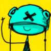 Cosheeta's avatar