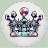 Coshiemonie's avatar