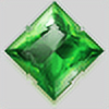 cosicave's avatar