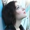 Cosiekxd's avatar