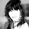 cosima66's avatar