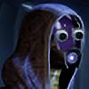 Cosimaniehaus's avatar