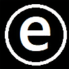 cosimevil's avatar