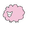 cosimiaart's avatar