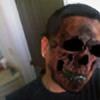 cosinho's avatar