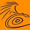 CoSinus78's avatar