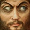 Cosirew's avatar