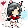 Cosita-Moon's avatar