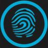cosith's avatar