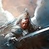 coskoniotis's avatar