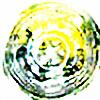 cosm0sis's avatar