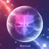 CoSm1c-gAm3r's avatar