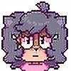 cosmachu's avatar
