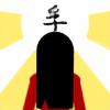 Cosmarilion's avatar