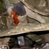 Cosmata's avatar