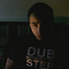 cosmeee's avatar