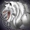CosmeticDeath's avatar