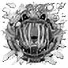 Cosmic--Chaos's avatar