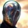 Cosmic-Anomaly's avatar