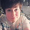 Cosmic-Castaway's avatar