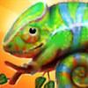Cosmic-Chameleon's avatar