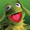cosmic-circus's avatar