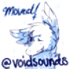 Cosmic-Dragoness's avatar