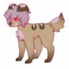 Cosmic-Dreamer122's avatar