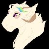 cosmic-entropy's avatar