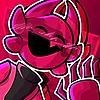Cosmic-Horrors's avatar