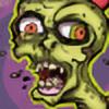 Cosmic-Hotdog's avatar