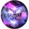Cosmic-Lion-Cosplay's avatar