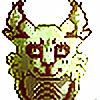 Cosmic-Mauggie's avatar