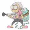 Cosmic-Onion-Ring's avatar
