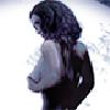 Cosmic-Pawn's avatar