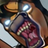 Cosmic-Riptide's avatar