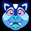 Cosmic-rust's avatar
