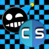 Cosmic-Speeder's avatar