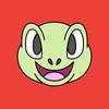 Cosmic-Turtle's avatar