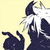 Cosmic-Voids's avatar