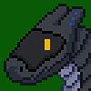 Cosmic-Warbler's avatar